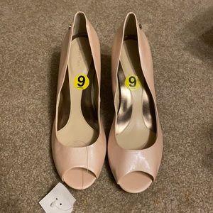 Calvin Klein Pump High Heel